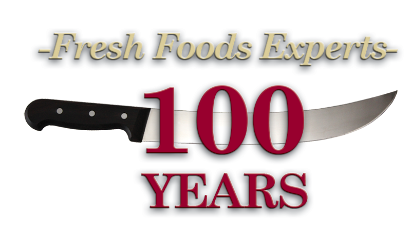 Letizio Family Celebrates 100 Years of Service in the Food Industry