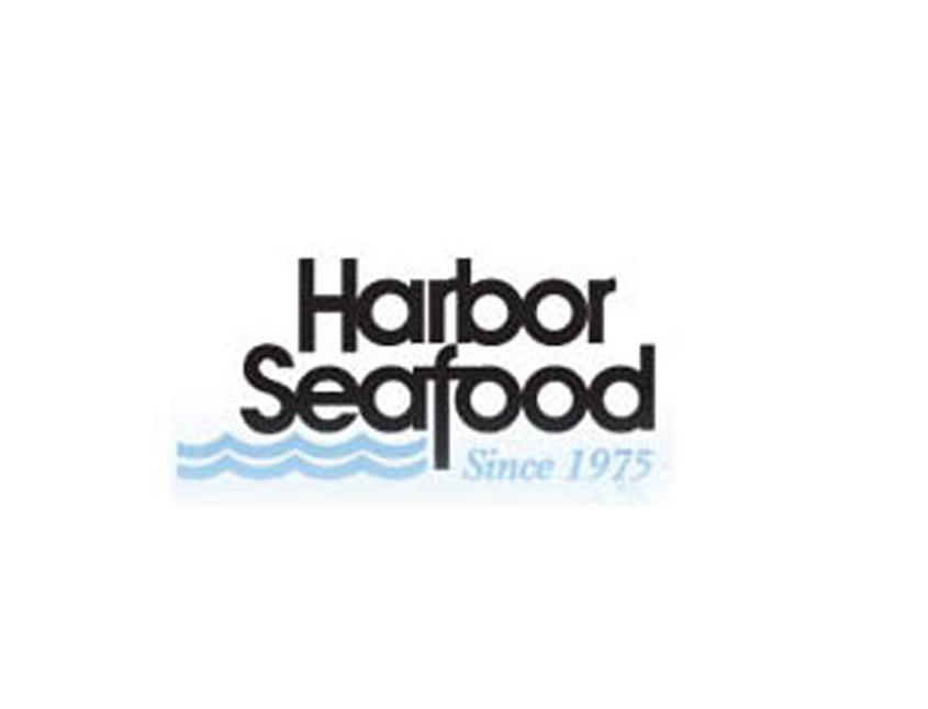 HarborSeafood