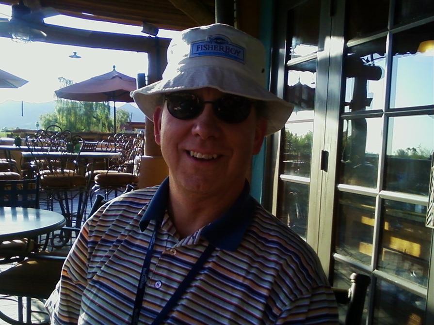 Jim-Allen---Highliner-National-Meeting-2011-05-03