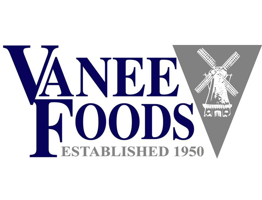Vanee-Foods-Company-Logo