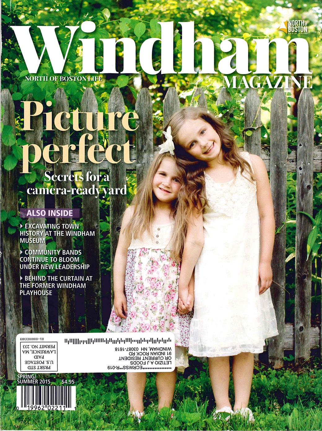 WindhamMag-1