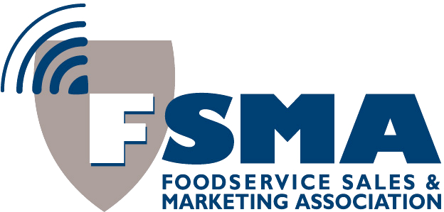 Foodservice Sales & Marketing Association