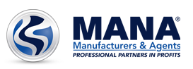 Manufacturers Agents National Association