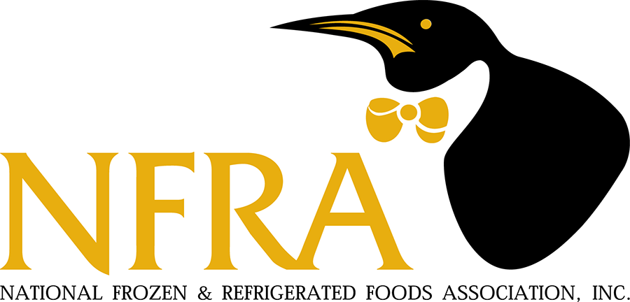 National Frozen and Refridgerated Association